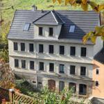 Herberge Landstreicher - Königstein