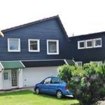 Haus Hopfe - PREMIUM-Ferienwohnung Bergblick 2 - Hahnenklee