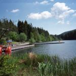 Ferienwohnung Hemlock, WLAN - Hahnenklee