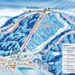 Ski und Rodel gut