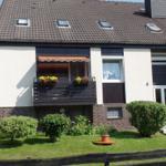 Ferienwohnung Talblick mit Balkon u. kostenl. WLAN - Altenau