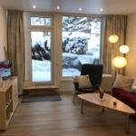 Sport Alpin Wohnung 5 - Oberstdorf