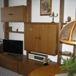 Flachbild TV, Radio