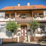 Harz-Waldblick-Appartement F ... - Bad Suderode