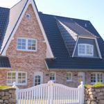 Landhaus Pauline, Lavendel - Tinnum