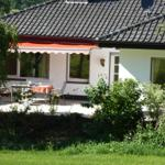 Haus AnnaLisa, Fewo Lisa - Diemelsee