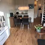 Wohnung 7 Kolbergerstr. 22 - Westerland
