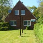 Gästehaus Rieken - Wangerland