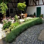Ferienhaus Löhndorf - Sinzig