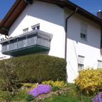 Ferienwohnung Schmid  - Lindau