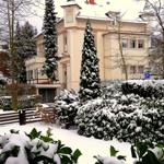 Villa Radau