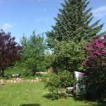 Oserian Sylt Cottage - List