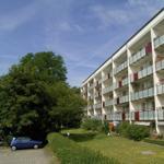 Wohnung auf Zeit - Wedel