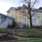 Kurzentrum - Ärztehaus