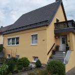 Ferienwohnung Fochler in Waltersdorf - Porschdorf