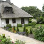 Haus Wettwer (1) - St. Peter-Ording