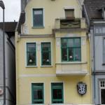 Ferienappartment Schloo - Bremen