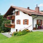 Ferienwohnung-Trum - Viechtach