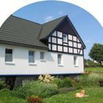 Winterberg Ferienhaus Karles - Winterberg
