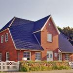 Sylt Island House, 3-Zimmer-Fewo - Westerland