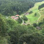 Matthias-Schmidt-Höhe mit Sommer-Rodelbahn
