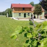 Ferienhaus Sobetzko - Wilthen
