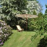 Ferienwohnung Gottorf - Ulsnis