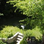 Garten Bild1