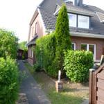 Geräumige DHH in attraktiver Lage nahe Hamburg - Ellerau