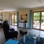 115qm Luxus Ferienwohnung strandnah - Timmendorfer Strand
