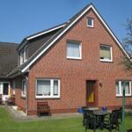 Wohnung Lund 1 - Wyk