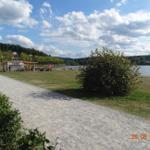 Haus Panoramablick -