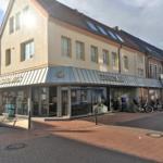 Herrenpfad Norderney Schmidt 2 - Norderney