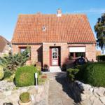 Haus zur Entspannung - Albertsdorf
