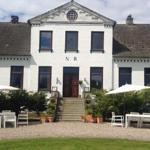 Ferienanlage Neuhof Wohnung 7 - Neuhof