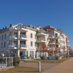 Urlaub Pur Südstrand 019 - Burgtiefe-Südstrand