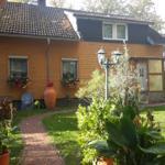 4 Sterne Ferienhaus Piccola Perla - Bad Sachsa