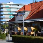 Luv und Lee Apartment 36 - St. Peter-Ording