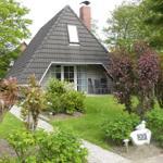 Haus Petter - Wurster Nordseeküste