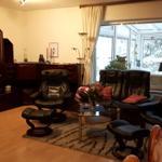 Stressless - Sitzmöbel zum entspannen und relaxen