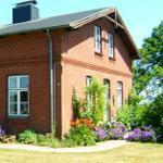 """Ferienhaus """"zwischen Schlei und Ostsee"""" - Brodersby"""