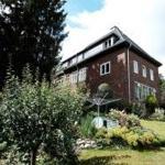 Ferienwohnung Hohm - Wernigerode