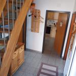 Ferienhaus Strandmensch - Dornum