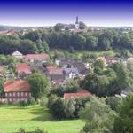 Ihr wunderschöner Ferienort Bad Wünnenberg