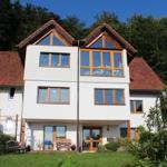 CHRISTEL´S  Ferienwohnung - Badenweiler