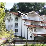 Sonthofen im Allgäu, exklusive Ferienwohnung mit 3 Schlafz., Fewo beim Erlebnisbad  - Sonthofen