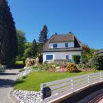 Ferienwohnung Villa am Golfplatz - Bad Harzburg