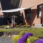 Ferienwohnung in Stakendorf an der Ostsee - Stakendorf