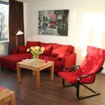 Aparthotel am Südkanal - Hamburg