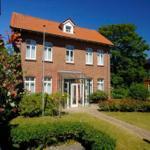Gästehaus St. Josef  10 -